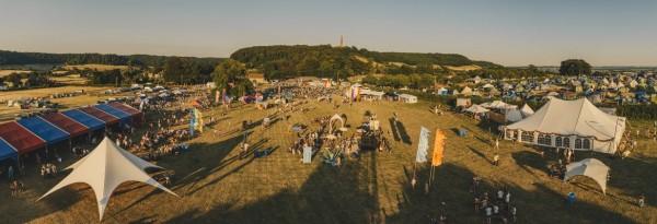 nibley-music-festival-2020.jpg