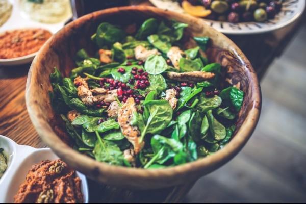 nourish-bowls-prema.jpg