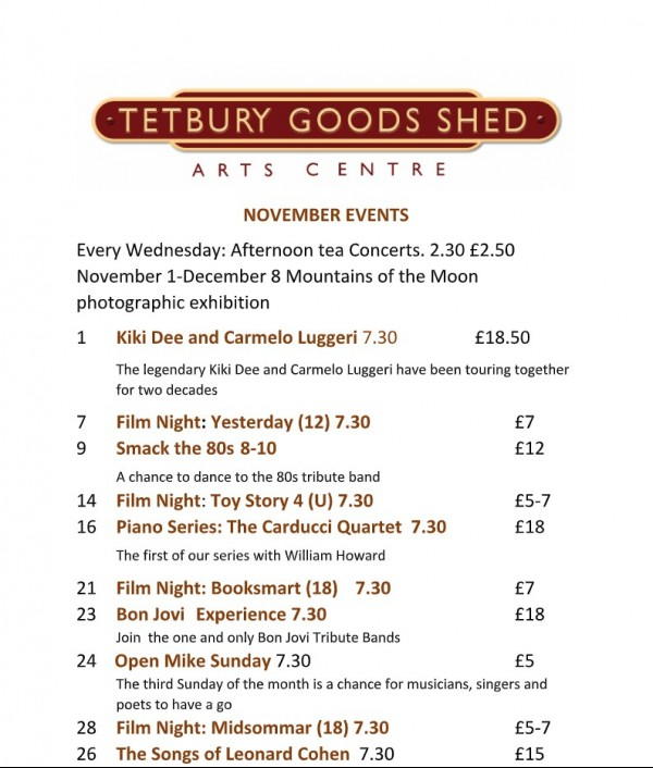 november-events-tetbury-goods-shed.jpg