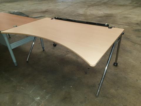 office-furniture-1.jpg