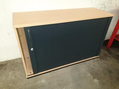 office-furniture-2.jpg