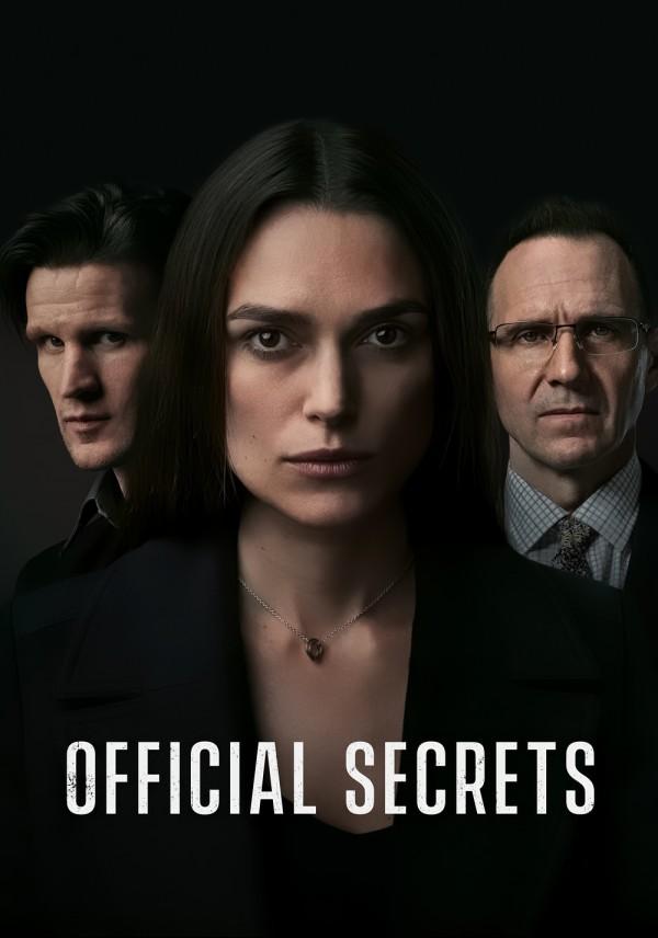 official secrets 5dc9890a99eba