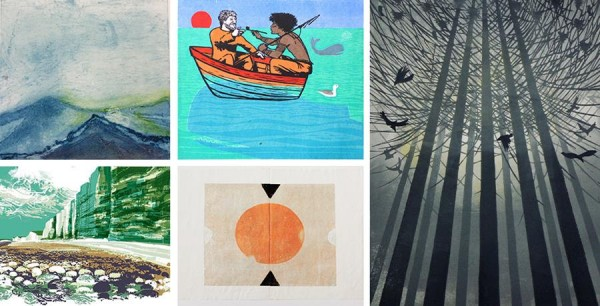 our-favourite-printmakers.jpg