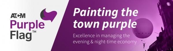 painting-the-town-purple.jpg