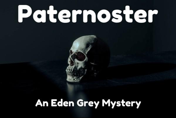paternoster-an-eden-grey-show.jpg