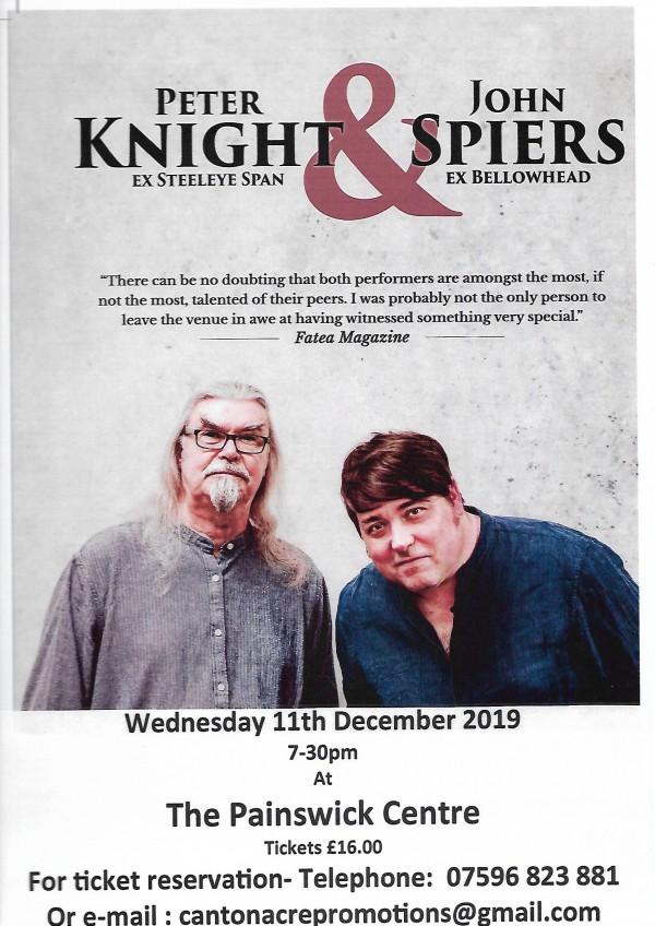 peter-knight-john-spiers-painswick-centre.jpg