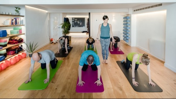 pilates1