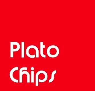 plato-chips