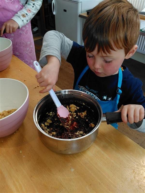 pre-school-cooking.jpg