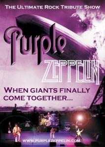 purple-zeppelin.jpg