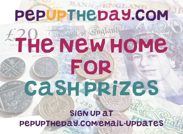 https://www.glos.info/competitions/pepupthedaycom-will-be-the-new-home-for-cash-prizes-279679/