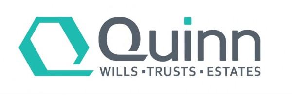 quinn-wills-trusts-estates-edited