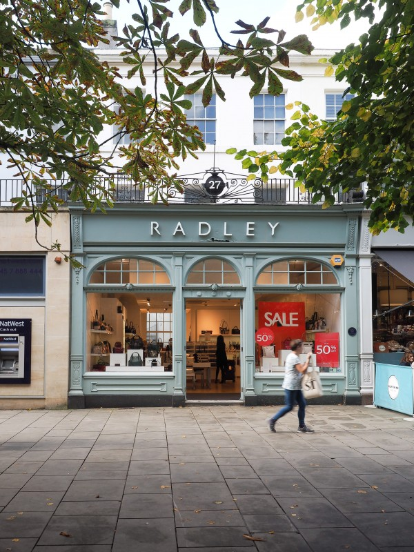 radley-shop.jpg