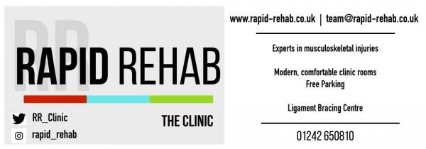 FREE 15 Minute Back, Shoulder, Neck or Knee Pain Assessment