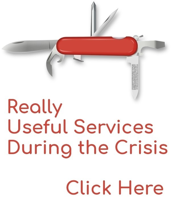 really-useful-services