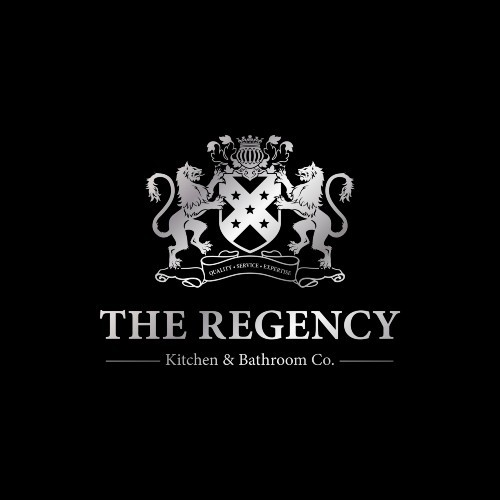 regency-kitchens-and-bathrooms-logo