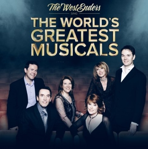 roses theatre the world's greates musicals glos.info