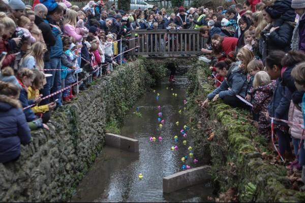 rubber-duck-race-2.jpg