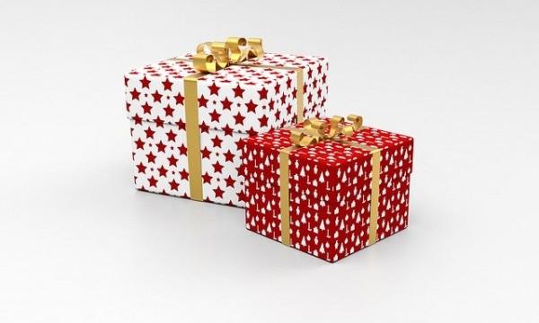 santa-its-a-wrap.jpg