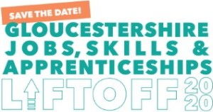 https://www.glos.info/training-and-courses-in-gloucester-co-sponsored-by-glosjobscouk/gloucestershire-jobs-skills-and-apprenticeships-liftoff-day-at-kingsholm-274921/