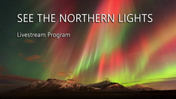 see-the-northern-lights