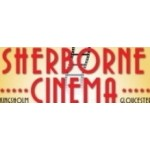 sherborne cinema logo