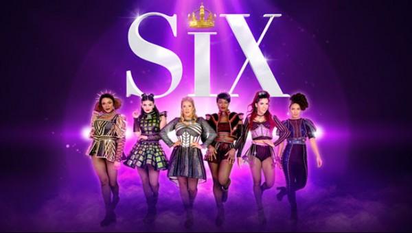 six-the-musical.jpg