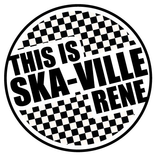 skaville logo