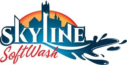 skyline-softwash-logo