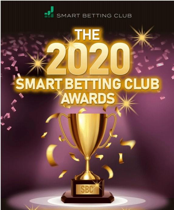 smart-betting-awards.jpg
