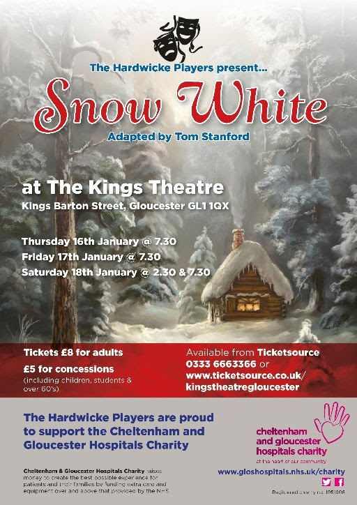 snow-white-kings-theatre.jpg
