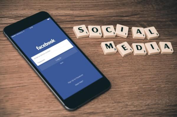 social media 763731_1920