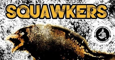 squakwers