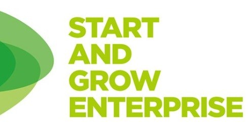 start and grow enterprise 2
