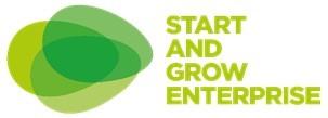 start-and-grow-enterprise