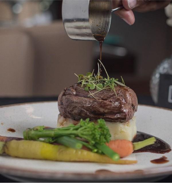 steak muse