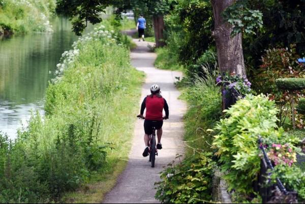 stroud-cyclist