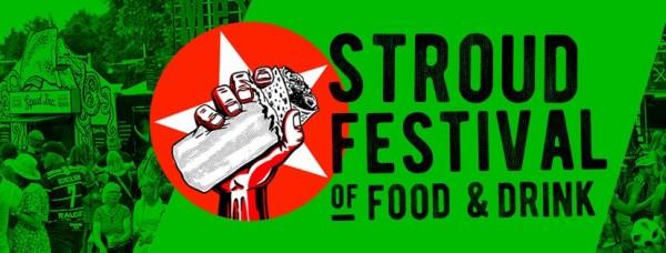 stroud-festival-food-and-drink.jpg