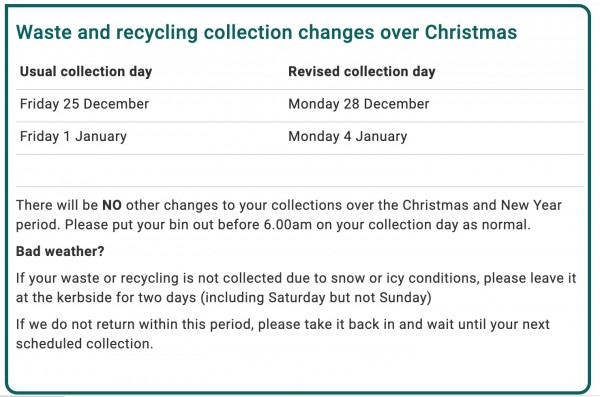stroud-refuse-collection