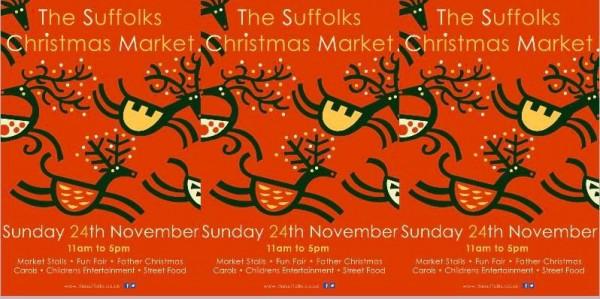 suffolks-christmas-market.jpg