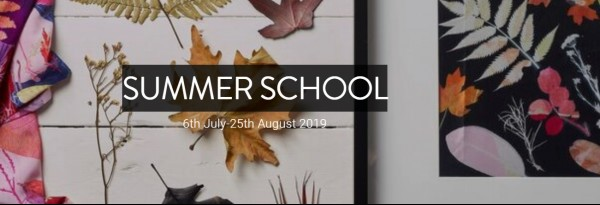 summer school brewery