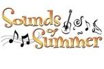 summer-conncerts-cheltenham-choral-society.jpg