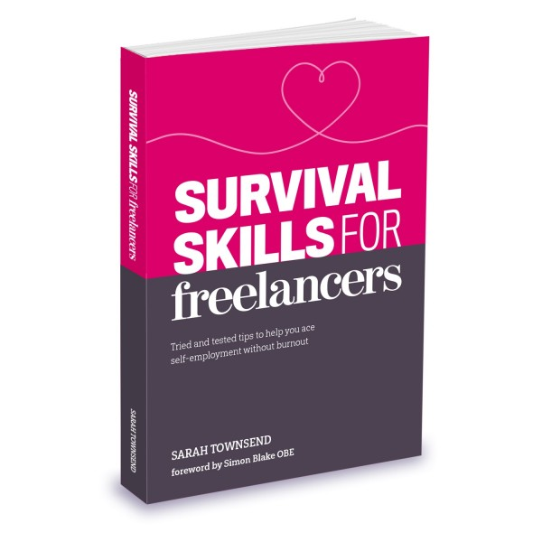 survival-skills-for-freelancers
