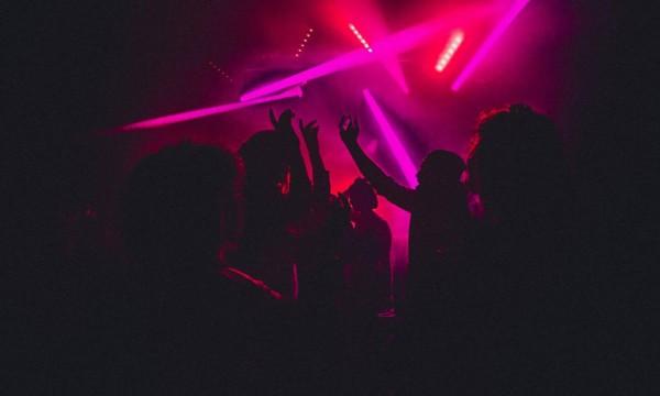 take-that-tribute-night-hatherley-manor.jpg