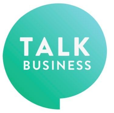 talk-business-logo
