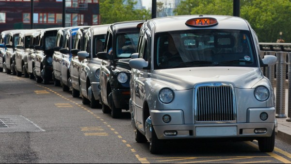 taxi cheltenham glos.info blackberry cars cheltenham to london travelling