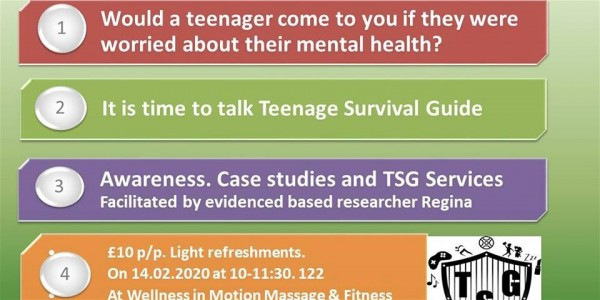 teenage-survival-guide.jpg