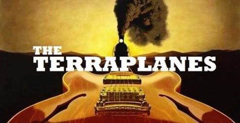 terraplanes