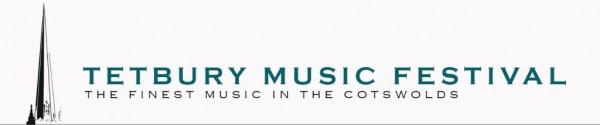tetbury-music-festival.jpg