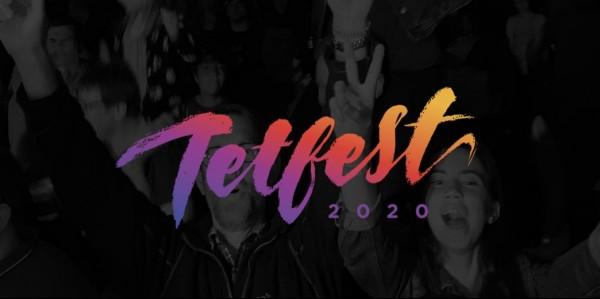 tetfest-2020.jpg